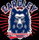 Eardley Elementary School Logo